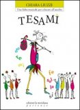 Tesamì + CD