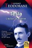 Tesla - l'Eclair du Genie