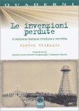 Le Invenzioni Perdute (1988)