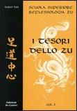 I Tesori dello Zu - Vol. 1