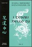 I Tesori dello Zu - Vol. 2
