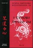I Tesori dello Zu - Vol. 3