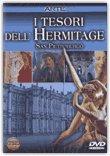 I Tesori dell'Hermitage  - DVD
