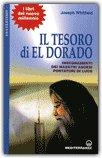 Il Tesoro di El Dorado