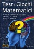 Test e Giochi Matematici