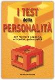 I test della personalità