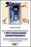 I Test Psicologici Computerizzati