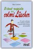 Il Test Rapido dei Colori Luscher