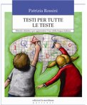 Testi per Tutte le Teste  - Libro