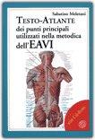 Testo - Atlante dei Punti Principali Utilizzati nella Metodica dell'EAVI