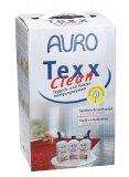 Texx Clean  - Kit per la Pulizia dei Tappeti, Moquette e Tappezzeria