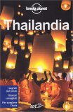 Thailandia - Guida Lonely Planet