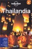 Thailandia — Guida Lonely Planet