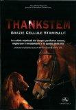 Thankstem - Grazie Cellule Staminali! — Libro