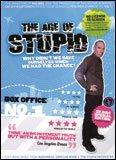 The Age of Stupid - 2 DVD - L'età degli stupidi
