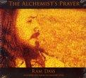 The Alchemist's Prayer