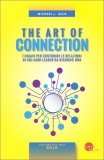 The Art of Connection - Libro