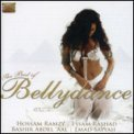 The Best of Bellydance  - CD
