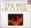 The Best of Classic - 4 CD