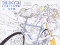 The Bicycle Colouring Book - Un Viaggio ai Confini del Mondo - Libro
