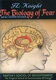 La biologia della paura e il nucleo Caudato  - DVD