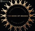 The Book of Rounds — CD