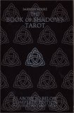 The Book of Shadows Tarot - Kit Completo - Libro