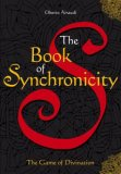 The Book of Synchronicity  — Book