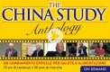 Video Download - The China Study Anthology — Digitale