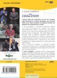 The China Study  — DVD