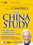 The China Study  - DVD