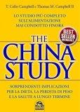 eBook - The China Study - PDF