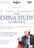 The China Study - La Pratica  — DVD