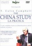 The China Study - La Pratica