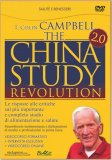 The China Study Revolution 2.0 — DVD