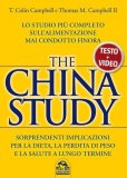 eBook - The China Study - Testo e Video - EPUB
