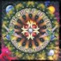 The Circle of Life  — CD