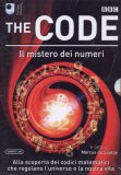 The Code - Cofanetto 3 DVD