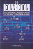 The Connection - Libro