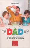 The Dad Lab — Libro