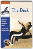 The Deck  - DVD