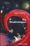 The Dreamskipper