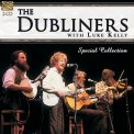 The Dubliners with Luke Kelly - Special Collection - 2 CD