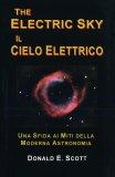 The Electric Sky - Il Cielo Elettrico — Libro