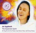 The Expansive Spirit  - CD