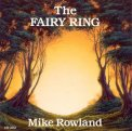 The Fairy Ring  - CD