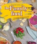 The Family Food — Libro