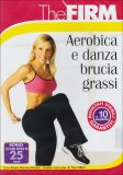 The Firm: Aerobica e Danza Brucia Grassi  - DVD