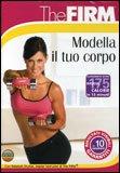 The Firm: Modella il Tuo Corpo  - DVD