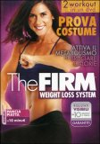 The Firm: Prova Costume  — DVD